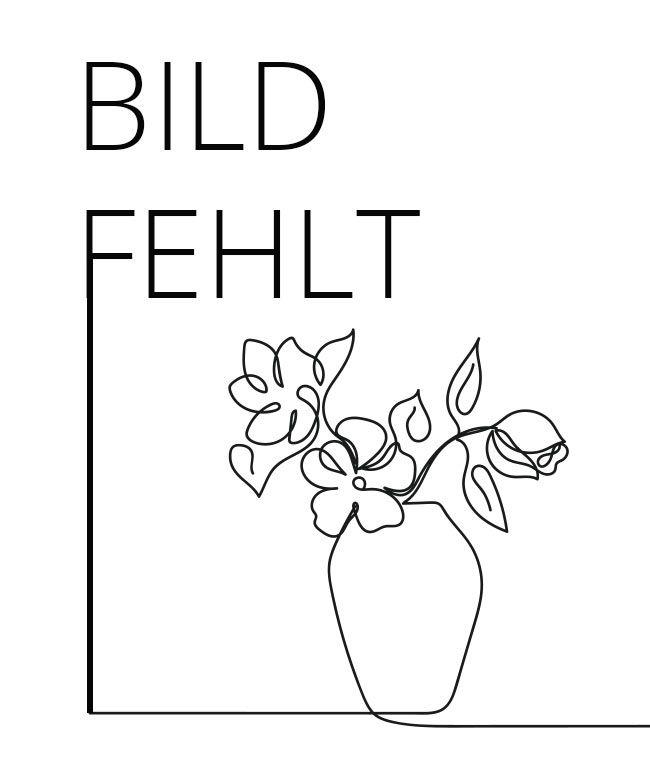 vasen set mit schnittblumen arrangement jetzt bestellen bei valentins valentins. Black Bedroom Furniture Sets. Home Design Ideas